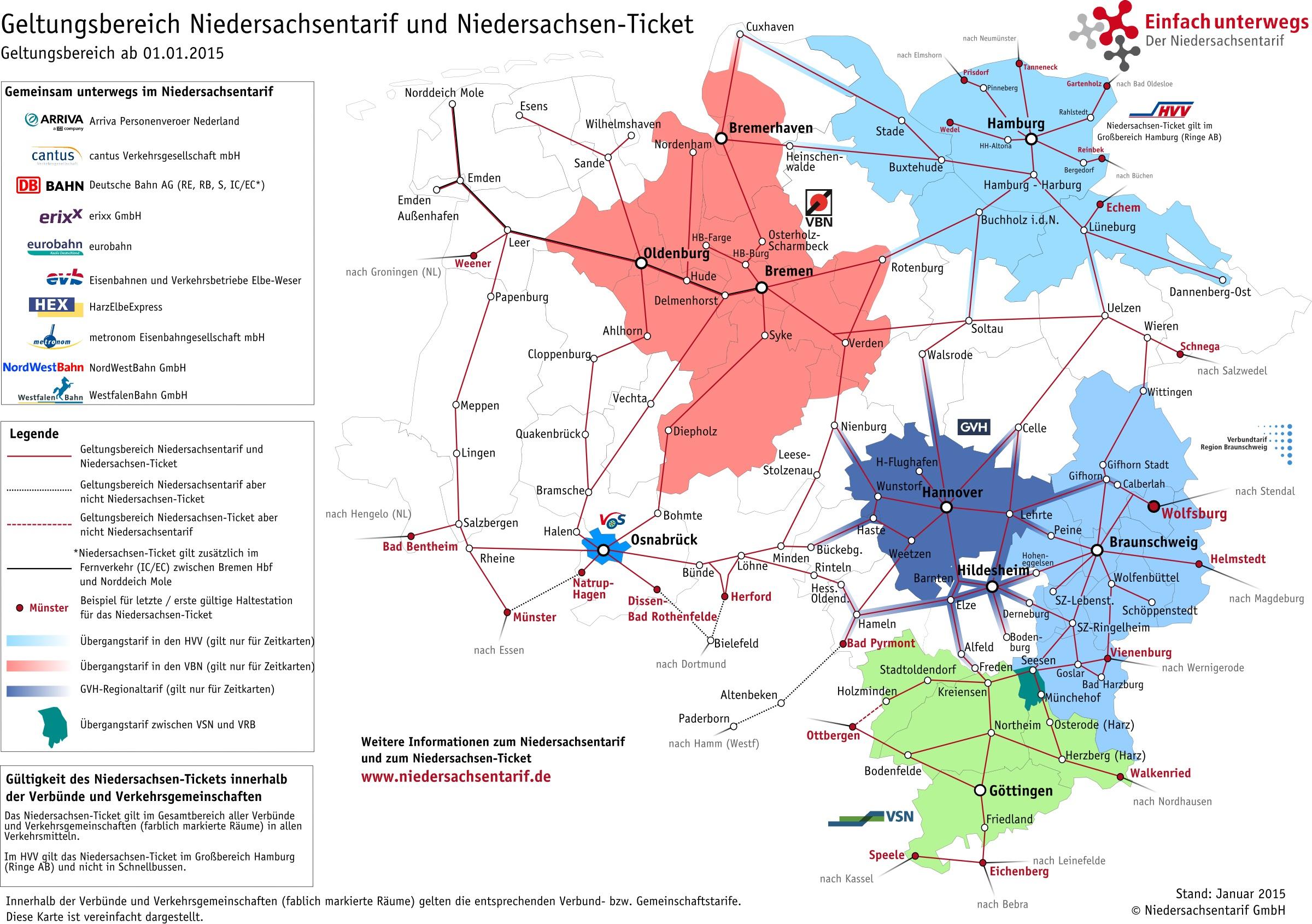 stadtbus goslar niedersachsen tarif. Black Bedroom Furniture Sets. Home Design Ideas